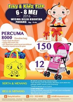 Pahang_Email Blast i.jpg