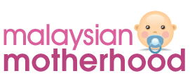 Malaysian Motherhood & parenting forum
