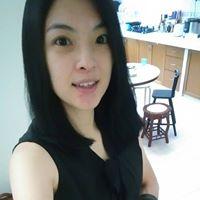 ElaineKhoo