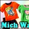 Great offer at Mich Wardrob... - last post by Mich Wardrobe