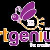 artgenius